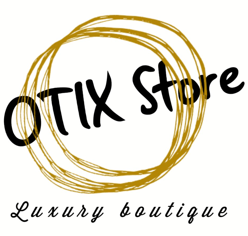 Otix Store Outlet